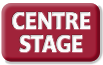 Link to Centre Stage Website